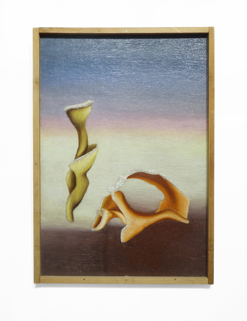 , 'Untitled,' 1949, Pavel Zoubok Gallery