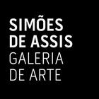Simões de Assis Galeria de Arte