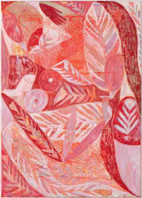 Alexander Tovborg - 35 Artworks, Bio & Shows on Artsy
