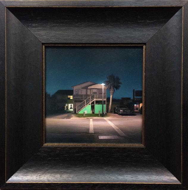 , 'Panhandle,' 2018, ARCADIA CONTEMPORARY