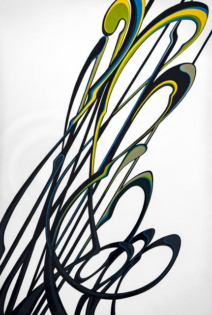, 'Dream Baby, Dream 02,' , Robischon Gallery