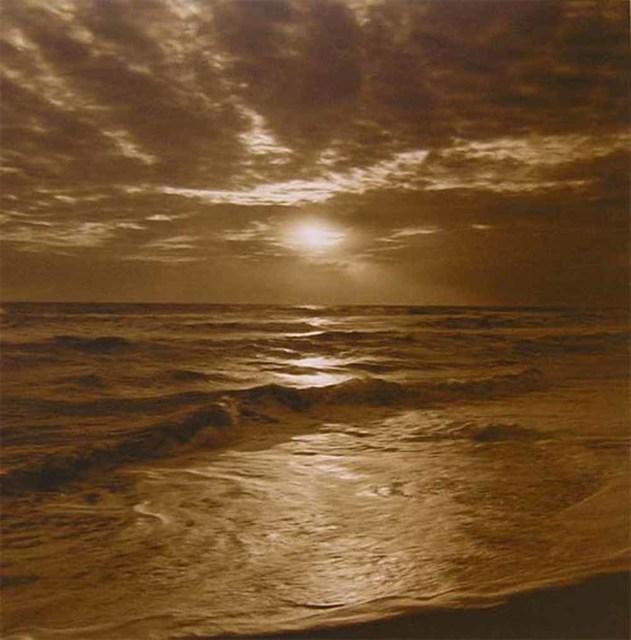 , 'Sri Lanka #18,' 2005, Winston Wächter Fine Art