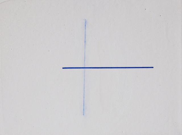 , 'Untitled 4,' 2017, Bruno David Gallery & Bruno David Projects