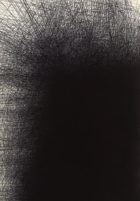 , 'Untitled 9627,' 1996, Art Projects International