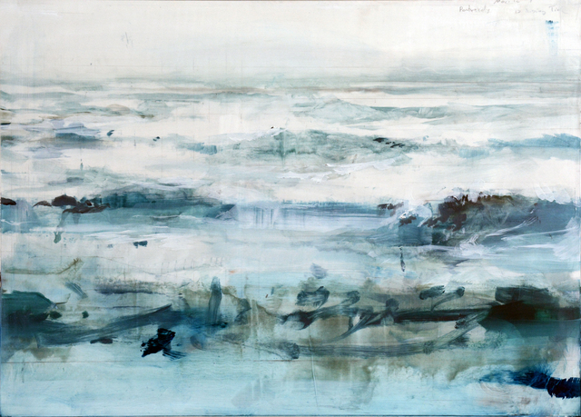 , 'Portnahally Rising Tide,' , Stanek Gallery