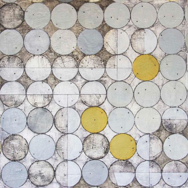 , 'Escape Plan,' , Davis Gallery & Framing