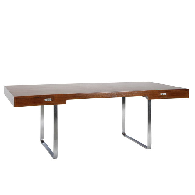 , 'Desk,' 1960, Dansk Møbelkunst Gallery