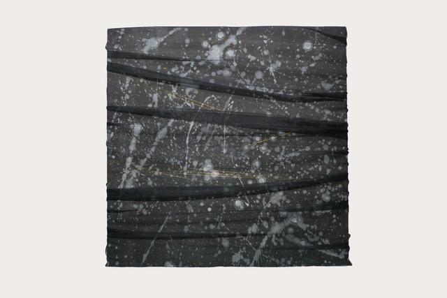 , 'Infinite  No.0 無窮0,' 2017, Galerie Ora-Ora