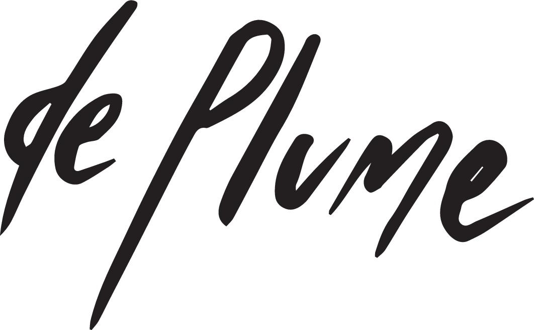 de Plume Gallery