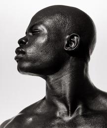 Djimon Profile