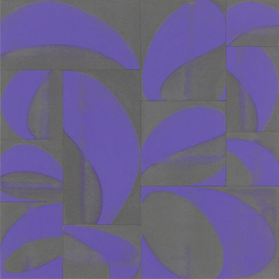 , 'Jimi,' 2006, Heather Gaudio Fine Art