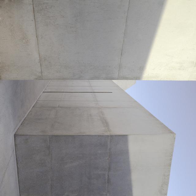 , 'Solace 09,' 2012, Galeria Room 8