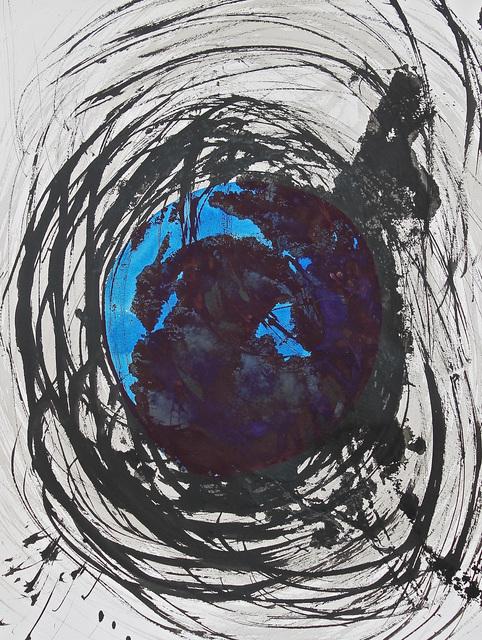 , 'Untitled (#170433),' 2017, 203 Fine Art