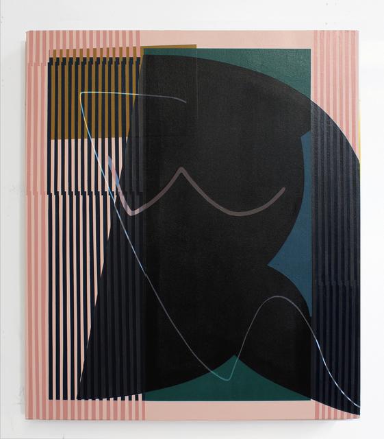 Kathryn MacNaughton, 'Restore', 2018, Beers London