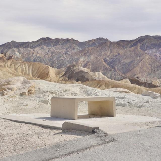 , 'Urban Sprawl 182, 2 / 3,' 2018, Robert Kananaj Gallery