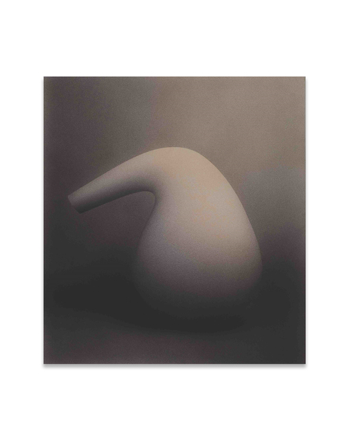 , 'untitled,' 2012, Axel Vervoordt Gallery