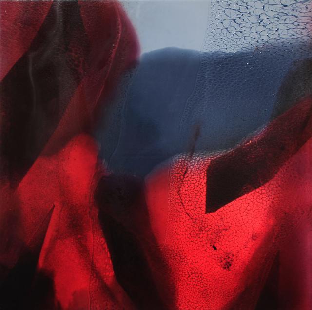 Jennifer Wolf, 'Singularities Point', 2015, William Turner Gallery
