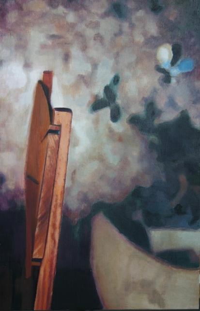 , 'Casa del Jardín de Cristal / Valleria Cirell House  6 ,' 2008, Galeria Luisa Strina