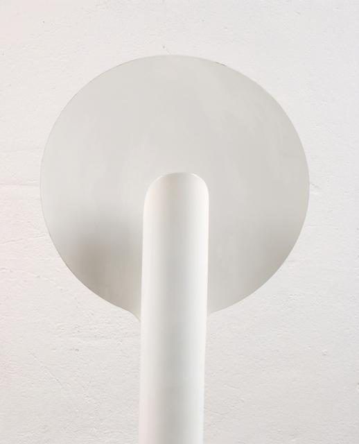 , 'Floor lamp,' ca. 1972, Jousse Entreprise
