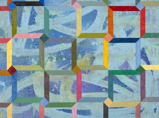 """, '""""See more 6"""",' 2015, Krokin Gallery"""