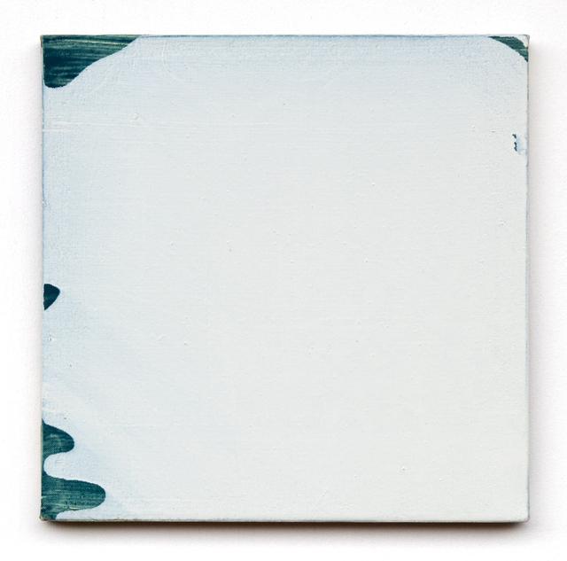 Helena Gorey, 'Flood', 2017, Alfa Gallery