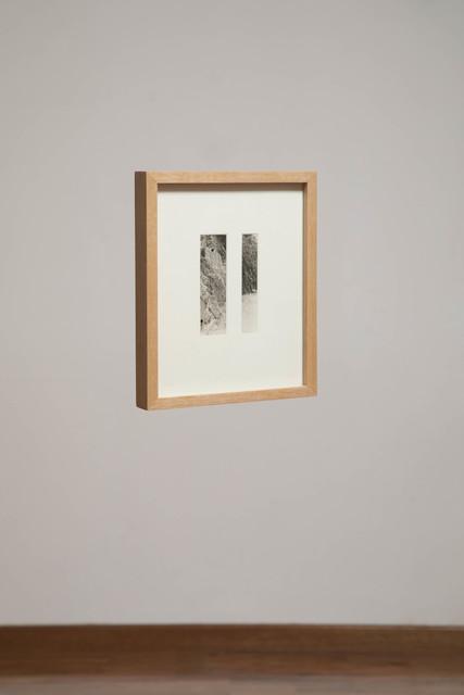 Alejandro Cartagena, 'Disappearances #13', 2019, Patricia Conde Galería