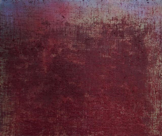 , 'Die Out,' 2016, Richard Koh Fine Art