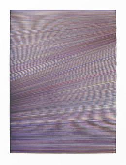 Niall McClelland, 'Untitled 1', 2014, Gallery Nosco