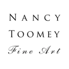 Nancy Toomey Fine Art