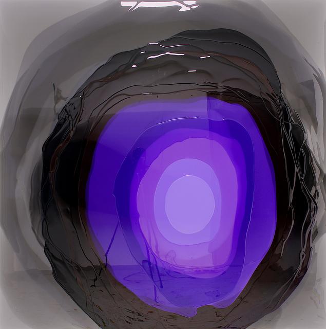 Francisco Valverde, 'Impish', 2019, Galerie LeRoyer