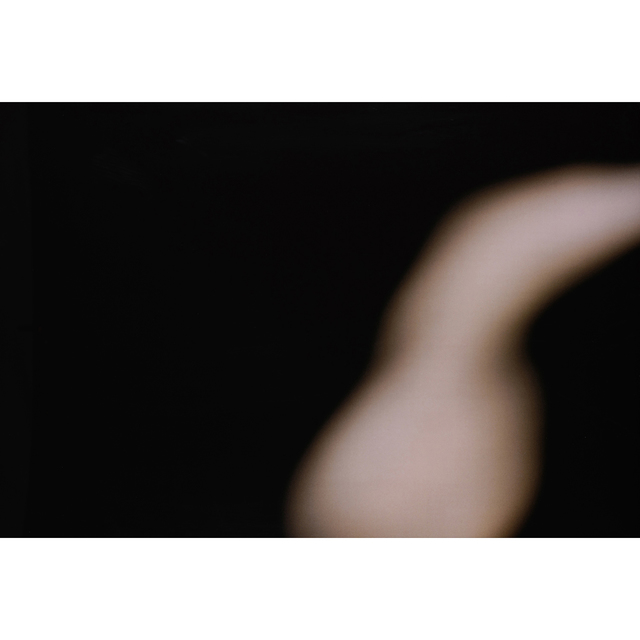 Andres Serrano, 'Untitled V (Ejaculate in trajectory)', 1989, PIASA