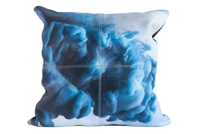 , 'LIMITED EDITION ABSTRACT 9996b PILLOW,' 2017, ArtStar