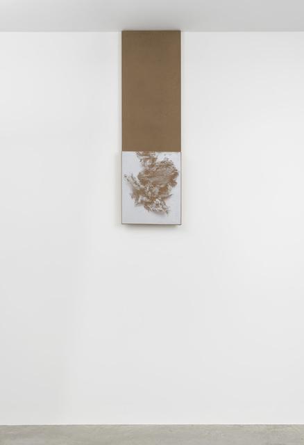 N. Dash, 'Untitled', 2018, Zeno X Gallery