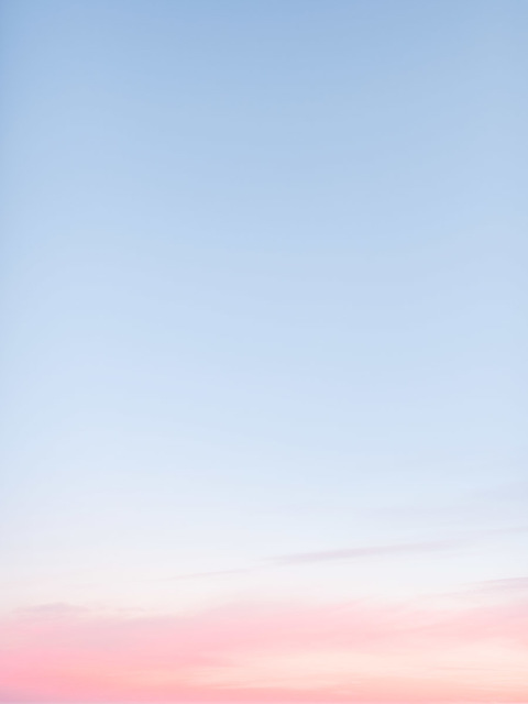 Jessica Nugent, 'Candy Skies: Bubble Gum', 2019, ArtStar