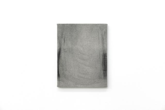 , '2419-W-1,' , Galerie Heike Strelow