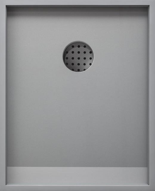 , 'Confession,' 2015, Catherine Edelman Gallery