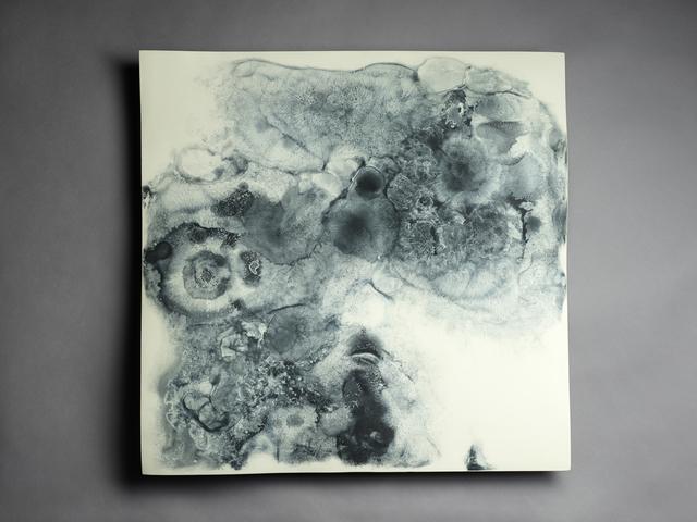 , 'Curvatures of Space I,' , Denise Bibro Fine Art