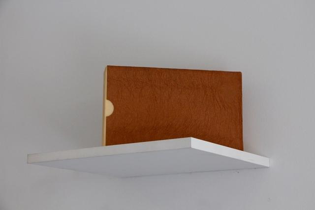 , 'Coffret,' 2017, Art Bärtschi & Cie | Geneva, Switzerland