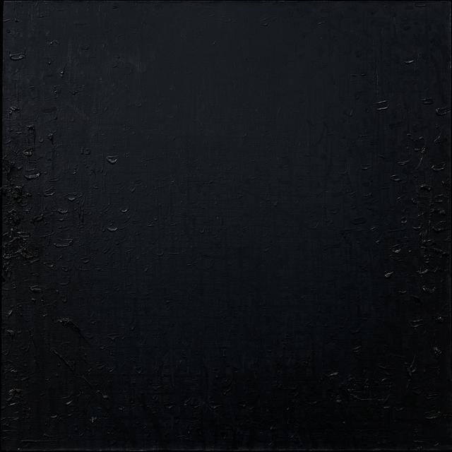 , '2009NO.1B ,' 2009, Triumph Art Space