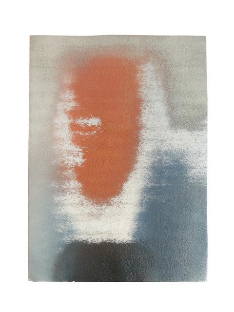 KINU KAMURA, 'painterspaintingpaintings', 2017, Z Gallery Arts