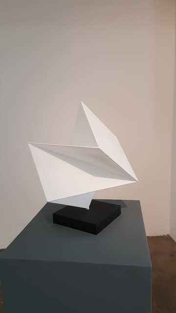 , 'Sem Título,' 1994, Galeria Murilo Castro