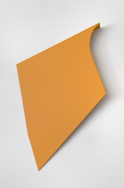 , 'Venita,' 2014, Charlotte Jackson Fine Art