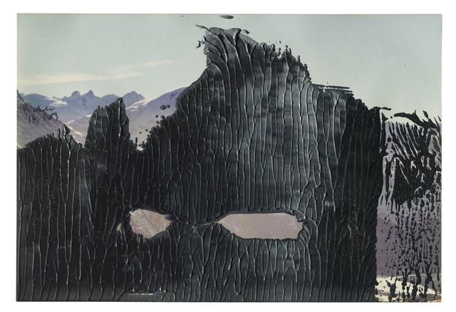 , 'Untitled (16.3.89),' , SmithDavidson Gallery
