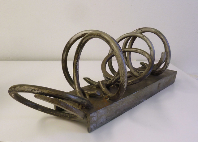 , 'Rings,' , Susan Eley Fine Art