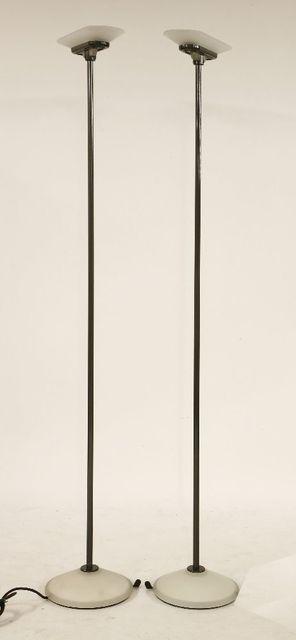 Perry A. King, 'Two 'Jill' floor lamps', Sworders