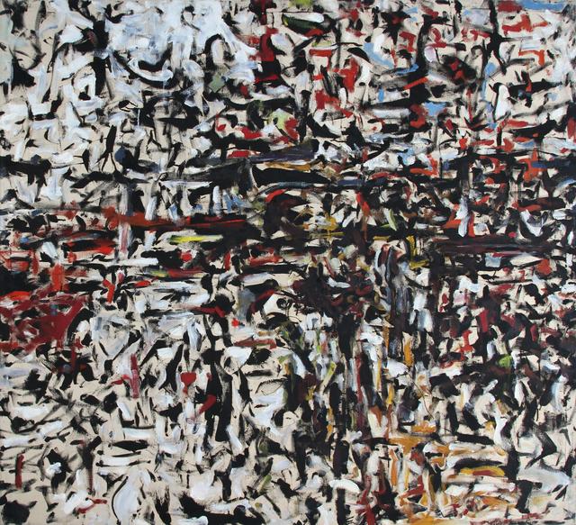 Ernest Briggs, 'Untitled', 1950, Anita Shapolsky Gallery