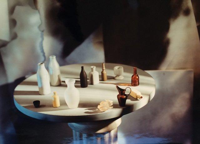 , 'Untitled, 1988 104.1    Edition. #3/5,' 1988, Janet Borden, Inc.