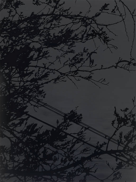 , 'SDWT,' 2014, CONRADS