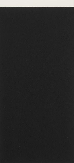 Richard Serra, 'Ballast I, II & III', 2011, Sotheby's