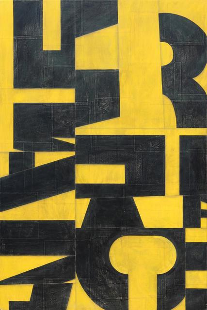 , 'PDP 697 ,' , Nüart Gallery